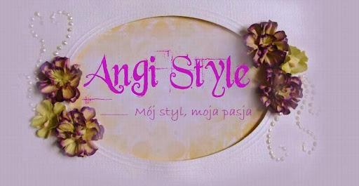 Angi Style