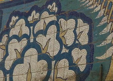 uzbekistan textile tours, uzbek art craft tours