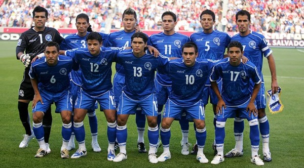 Related Posts On Watch Panama Vs Martinique Live Stream Gold Cup 2013 Watch El Salvador