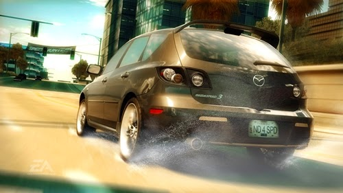Need for Speed Undercover - PC (Download Completo)