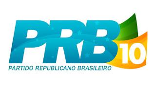 Partido Republicano Brasileiro
