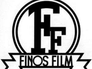 ΔΕΝ ΥΠΑΡΧΕΙ ΤΟ ΘΕΜΑ! ΔΕΣ ΠΟΙΟΣ ήταν ο Φίνος, ο ιδρυτής της Φίνος Φιλμ;