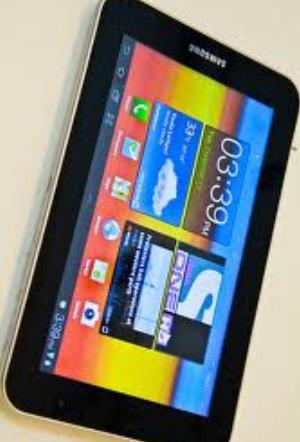 Harga tablet Samsung Galaxy Tab 2 7.0