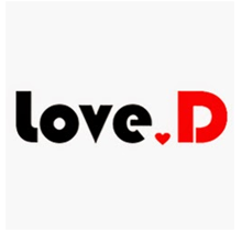 http://www.lovedrio.com.br/
