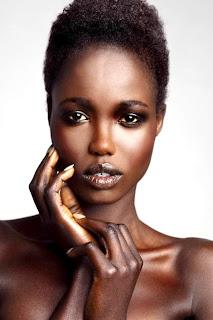 Cerca de mill millones de personas en todo el mundo (el 15% de la población) son de raza negra
