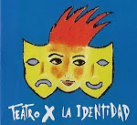 2001 - Teatro por la Identidad