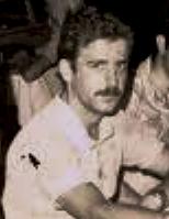 JOÃO ESTRELA, OPERADOR CRIPTO, 64 ANOS NA AMADORA!