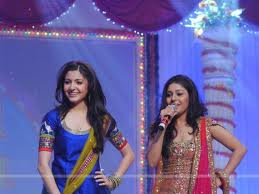 Sunidhi-Chauhan-hot-Indian-singer-5