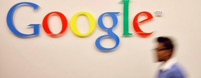 جوجل تأخذكم بجولة ممتعة إلى مراكز بياناتها حول العالم