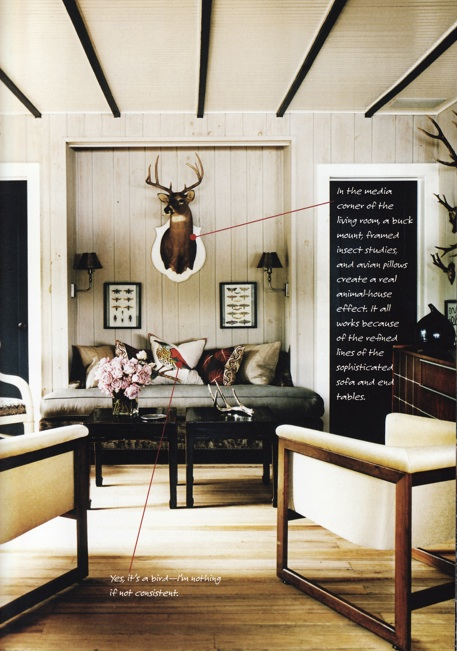 Deer-Head-Living-Room.jpg