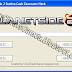PlanetSide 2 Station Cash Hack Generator- Free Promo Codes