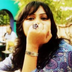 Swati Maheshwari