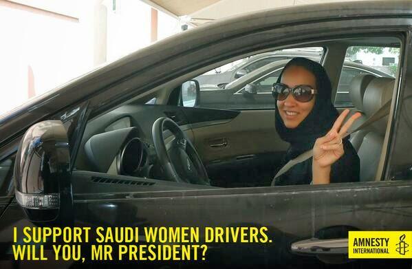 Dret a conduir