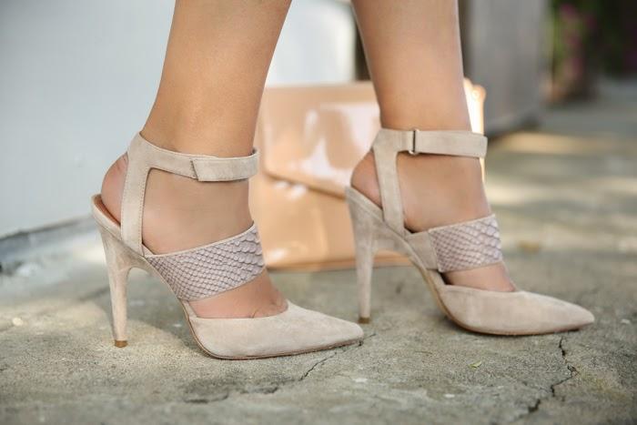 Zapatos para la oficina | Calzado de Moda