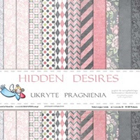 http://scrapandcraft.co.uk/12x12-paper/323-galeria-papieru-hidden-desires-12x12-paper-pad.html