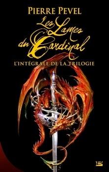 http://leden-des-reves.blogspot.fr/2014/02/les-lames-du-cardinal-integrale-pierre.html