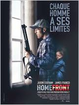 Homefront 2014 Truefrench|French Film