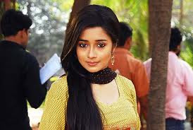 Uttaran Serial On Colors Wiki