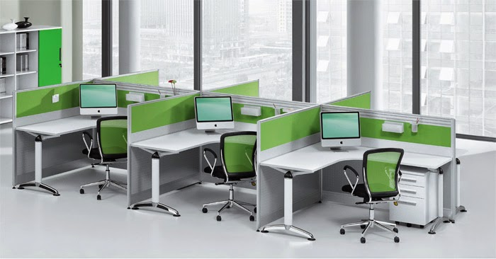 The Type Of Meeting Will Determine Exact Shape Table Required For Conference Room Instance If Is Meant Training Purposes