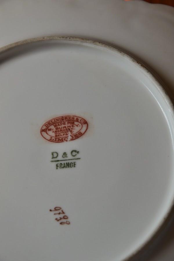 limoges-porcelain