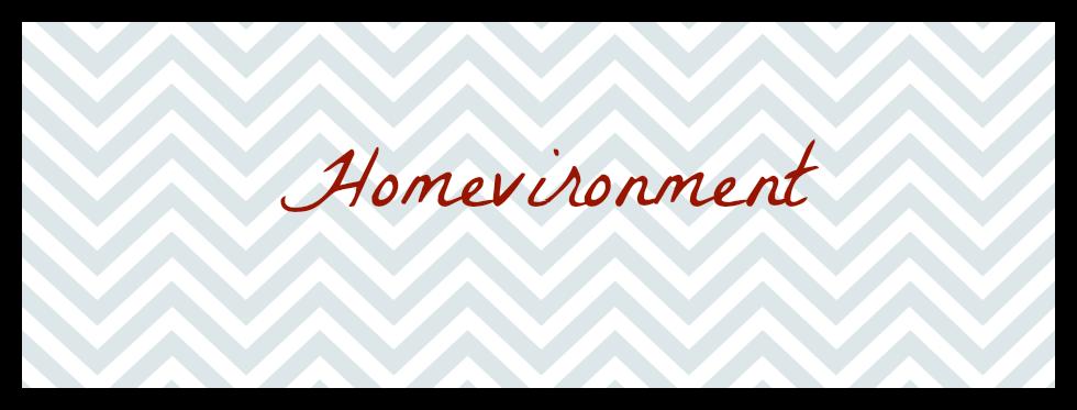 Homevironment