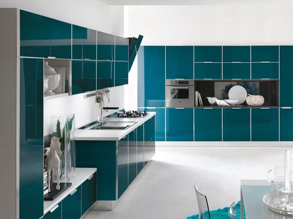 Cucine Moderne Verdi: Verdi arredamenti.