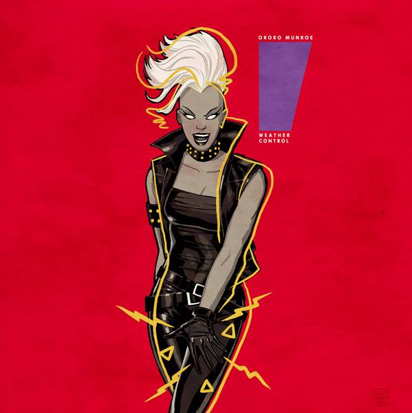 Control Janet Jackson Album Cover Control album cover,
