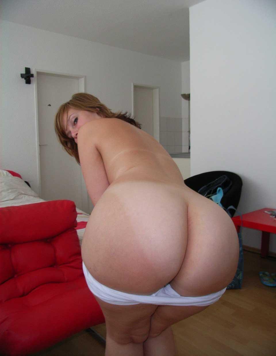 Посмотреть порно негретянки лучшо попки мйра 12 фотография