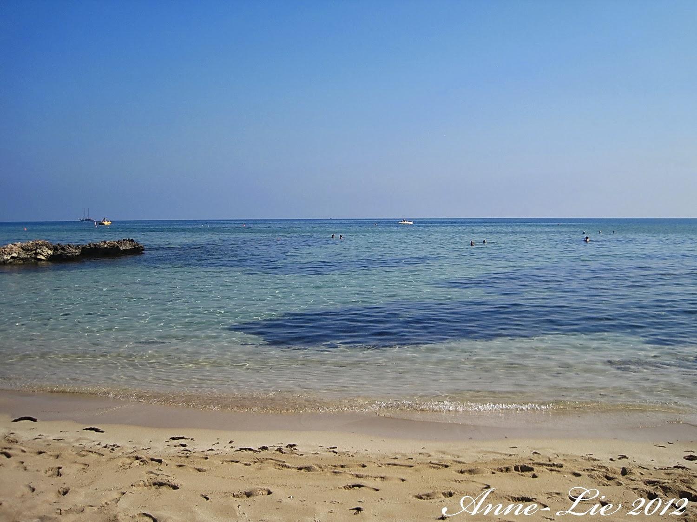 Cypern 2012