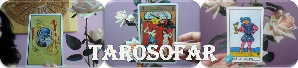 Tarosofar