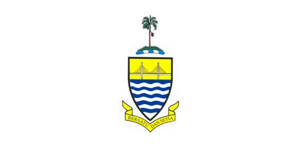 Jawatan Kerja Kosong Kerajaan Negeri Pulau Pinang logo www.ohjob.info mac 2015