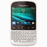 harga blackberry samoa Putih