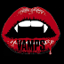 VAMP's Hyde Talks U.S. Return and Historic Past, Present, and Future Activity