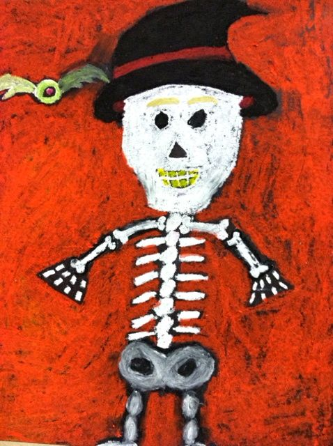 Happy-Skeleton-Day-of-the-Dead