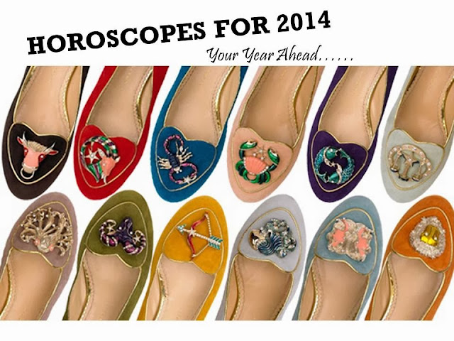 Horoscopes For Month By Month 2014.html | Autos Weblog