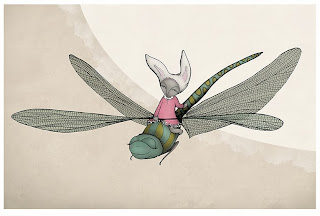 https://www.etsy.com/listing/169987837/cat-art-print-dragonfly-riding-rabbit?ref=shop_home_active