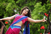 Archana photos from Anandini movie-thumbnail-8