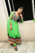 Sonali latest hot photos-thumbnail-5