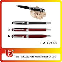Ballpoint Pen Names1