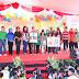 Pemkot Surabaya Ciptakan Kampung Ramah Anak