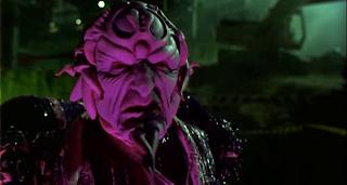 Risultato immagine per power rangers il film 1995