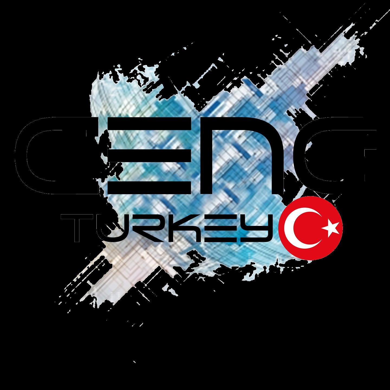 CENG TURKEY