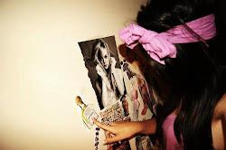 Tristeza es ese sentimiento que te deja el amor después de haberlo perdido.