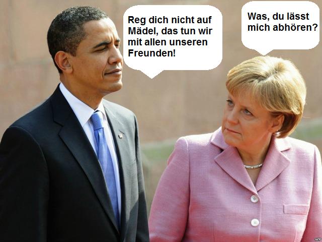 Deutschland gegen Argentinien: #GERARG: So freuen sich  - Deutschland Gegen Brasilien 2015 Lustige Bilder