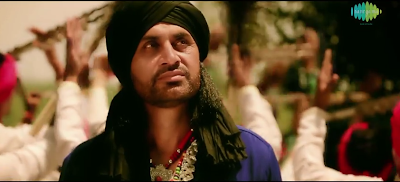 Tumba -Latest-Hit-2014-Video-Song-Prince-Ghuman-Feat-Sain-Zahoor-Debi-Makhsoospuri