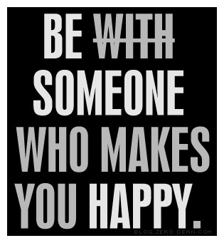 be-someone-who-makes-you-happy.jpg