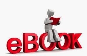 Kumpulan E book Forex Trading