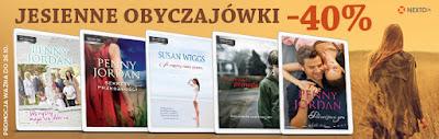 http://epartnerzy.com/jesienne_obyczajowki_c1793.xml?pid=12436