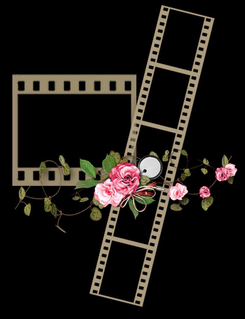 http://3.bp.blogspot.com/-fxc8Mz07l7A/U-NzDx0pKiI/AAAAAAAAJJI/J1ucV5mjtjs/s1600/BF_film+strip+%5Bblog+preview%5D.png