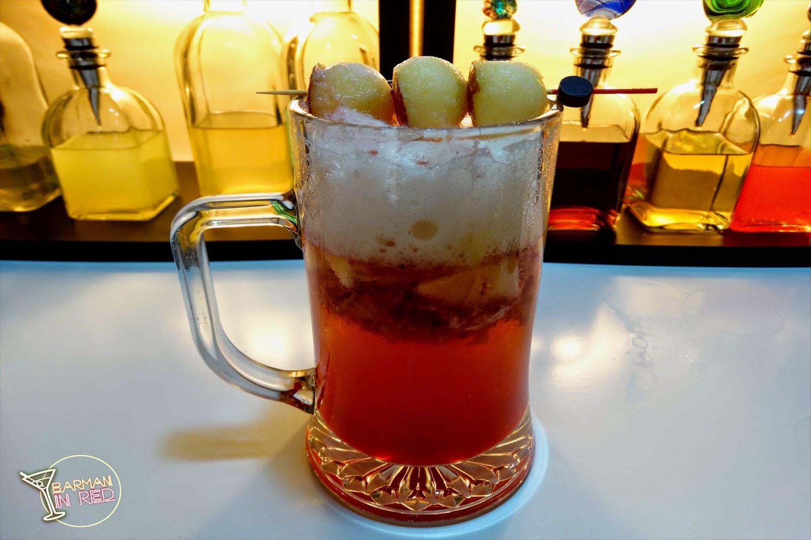 tropical-cool-cerveza